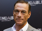 Watch all of Jean-Claude Van Damme's 393 kills in this awesome video