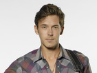 Sam Palladio opens up about Gunnar's tough scenes, exciting new songs and more.