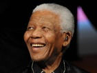 Nelson Mandela dies, aged 95: Tributes and reactions