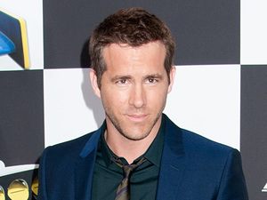 Ryan Reynolds, New York premiere of 'Turbo' held at AMC Loews Lincoln Square