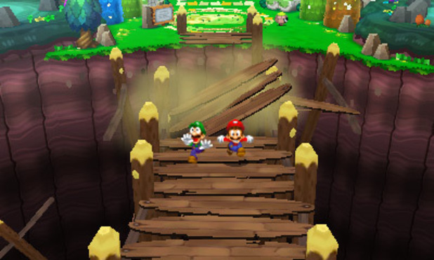 http://i1.cdnds.net/13/28/618x371/gaming-mario-and-luigi-dream-team-bros-screenshot-7.jpg