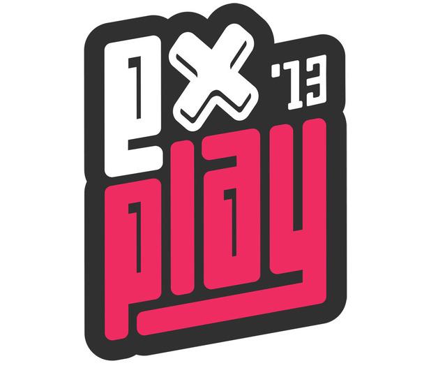 ExPlay Expo 2013
