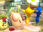 Pikmin animated short film in the works