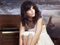 Katie Melua announces new album