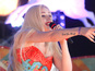 Iggy Azalea matches Beatles chart record