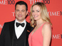 Jimmy Kimmel jokes about wedding