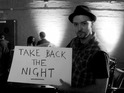 The 20/20 Experience singer offers preview of 'Take Back the Night'.