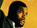 Luther star plays former South African president in Mandela: Long Walk to Freedom.