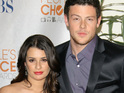 The singer says she plays a particular song whenever she thinks of Monteith.