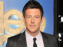 Cast of Glee come together to remember late star Cory Monteith.