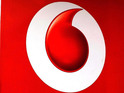 Vodafone's new Cinema Pass gives customers £10 to spend each month.