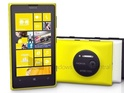 The move sparks rumours that Lumia phones could incorporate Canon tech.
