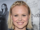 Alison Pill and Joan Allen join Jenna Bans's ABC pilot