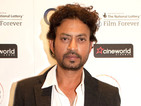 Irrfan Khan tells Digital Spy about his illustrious career.