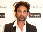 Irrfan Khan tells Digital Spy about his illustrious career.