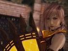 Final Fantasy XIII coming to PC via Steam?