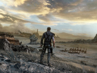 Mad Max review round-up: Does Max's console adventure match the movie?