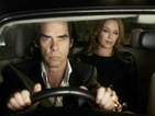 Nick Cave's 20,000 Days on Earth releases first trailer