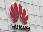 Huawei to debut new tablet and smartwatch hardware at MWC 2015