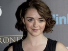 The Last of Us movie: Maisie Williams sought for lead role of Ellie