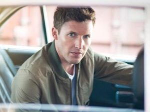 James Blunt press shot 2013.