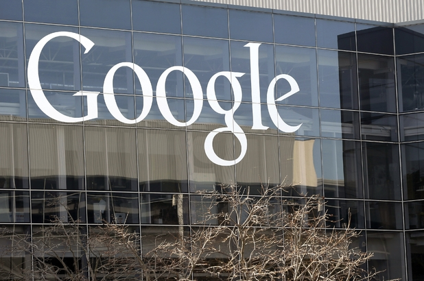 Google to launch streamed TV?