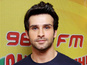 Girish Kumar says debut is 'daunting'