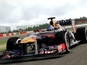 How 'F1' is approached on Xbox One, PS4