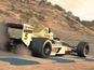 'F1 2013' review: Fast enough?