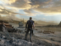Mad Max dated for PC, Xbox One and PS4