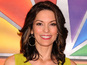 Alana de la Garza has daughter