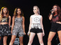 'X Factor' unveils 'ultimate mash-up'