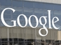 Google reports quarterly decline in profits