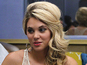BB USA Aaryn mother is 'disappointed'