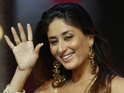 Kareena Kapoor will reportedly appear in Singham 2 opposite Ajay Devgan.
