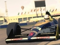 The latest gameplay video showcases classic track Circuito de Jerez.