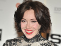 Daisy Lewis is lined up to play the nanny for Branson's child.