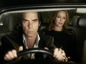 Kylie Minogue cameos in Nick Cave's docudrama.