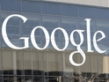 "It is claimed Google failed to act ""expeditiously and responsibly to remove the images""."