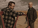 DS rounds up ten clues about Bryan Cranston and Aaron Paul's final episodes.