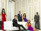 ABC's Mistresses renewed for third season