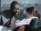 "Idris Elba hints at Luther return: ""Television is beckoning"""