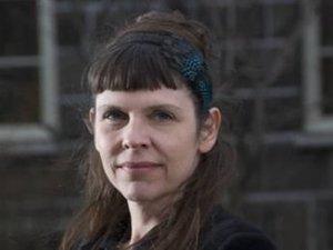 Birgitta Jónsdóttir, wikileaks