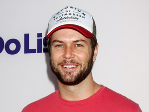 Taran Killam, 'The To-Do List' premiere
