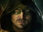 'Arrow' exec on season 2 changes