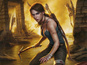 'Tomb Raider' comic coming from Simone