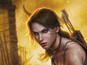 Tomb Raider mini-series in the works