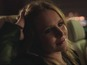Veronica Mars movie: 10 things we learned