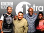 BBC Radio 1Xtra Live for Leeds this October