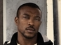 Ashley Walters on black stars' US move